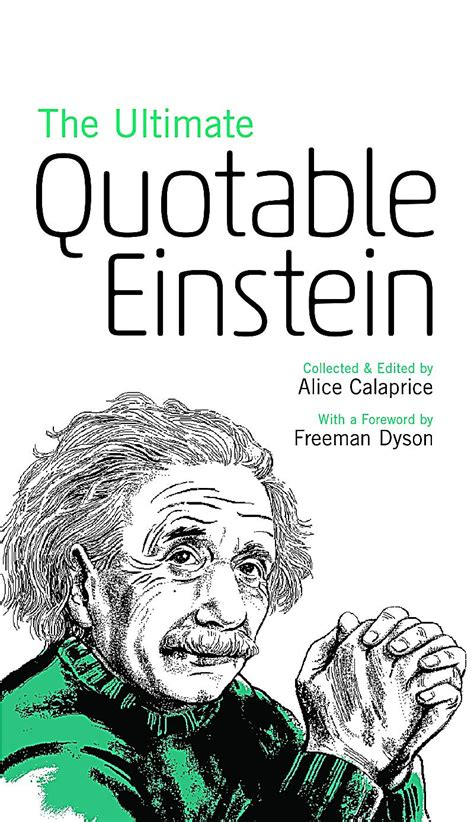 The Ultimate Quotable Einstein the ultimate quotable einstein ebook jetzt bei weltbild ch