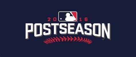 Baseball Mlb Toronto Blue Jays Sports E1090 Casing Samsung S8 Custom H mlb baseball playoffs 2016 tv schedule league