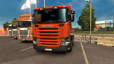 stock sound stock sound for all scania v1 0 ets2 ets2 mod