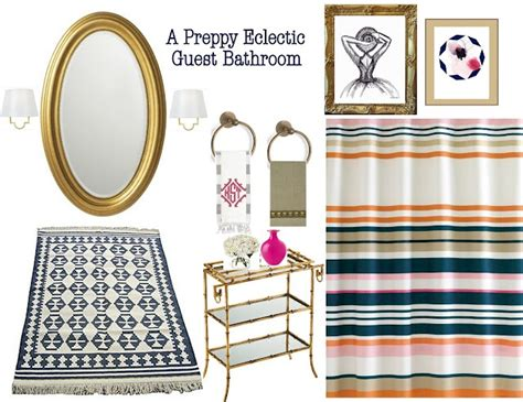 sadie west bathroom 37 best shower curtain inspiration images on pinterest