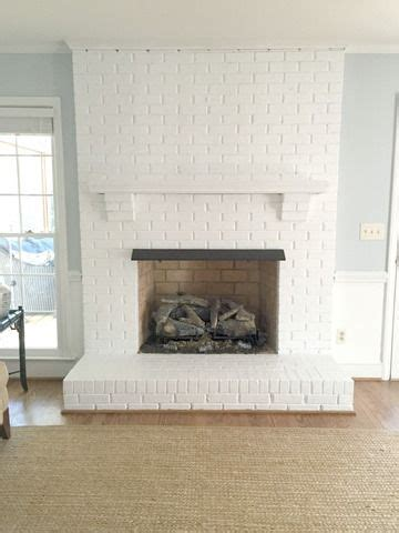 1000 ideas about update brick fireplace on pinterest brick fireplaces brick fireplace