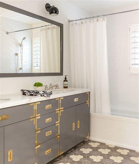 bathroom grants 1000 ideas about gray bathroom vanities on pinterest