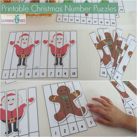 printable christmas games for middle school free worksheets 187 christmas activities for kindergarten