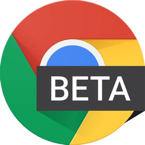 beta apk apk chrome beta v45 released with major stability and performance fixes