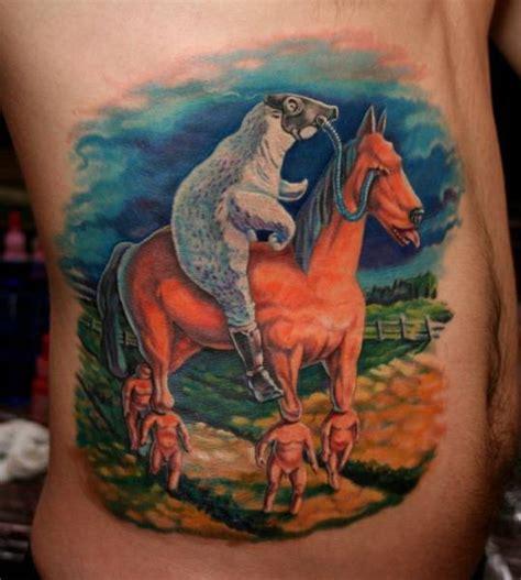 scrotum tattoo acid picdump 97 pics