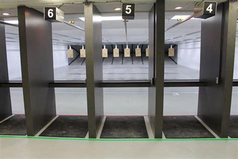 home indoor shooting range design basics range gun indoor gun range orange park fl