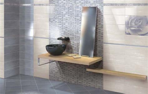 pavimenti e rivestimenti da bagno piastrelle per rivestimento e pavimento ceramica da bagno