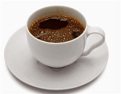 imagenes de varias tazas de cafe 174 im 225 genes y gifs animados 174 gifs de taza de caf 201