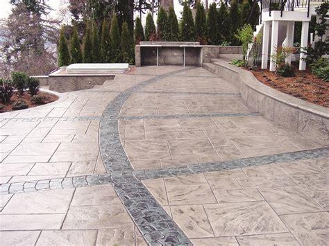 solomon concrete colors solomon concrete colors colors to choose from
