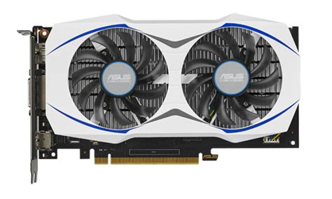 Digital Alliance Geforce Gtx 950 2gb Ddr5 Stormx Dual Series asus geforce gtx950 2gd5 dual fan coo end 4 1 2017 6 15 pm