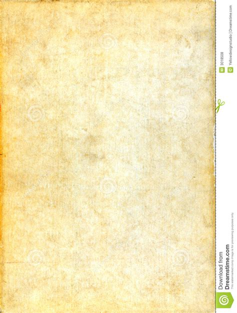 Paper Pictures - paper royalty free stock photos image 3018508