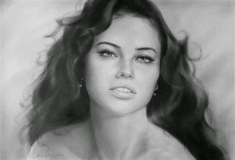 imagenes realistas famosas cuadros pinturas oleos bonitas al extremo dibujos