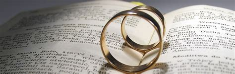 covenant marriage images reverse search