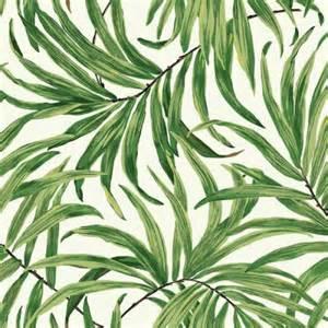palm leaf wallpapers wallpaper zone bathroom pinterest palm wallpaper and wall wallpaper