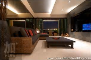 Attractive Living Room Show Homes #1: PLUS-Interior-Design-Living-Room-TV-Feature-Wall-Designs-and-Ideas-Modern-Zen.jpg