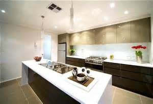 how to design a new kitchen kitchen design ideas get inspired by photos of kitchens from australian designers trade