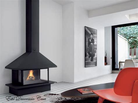 Foyer Design by Chemin 233 E De Face 46 224 Foyer Ferm 233 Avec 3 Vitres Et Une