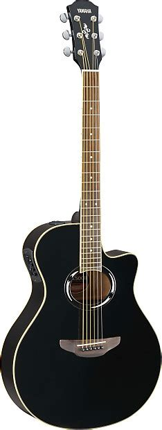 string swing electric guitar wall hanger yamaha apx500ii acoustic electric guitar black with a