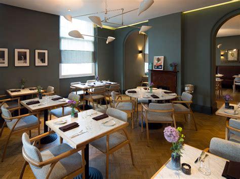 typing room typing room modern european restaurant bethnal green