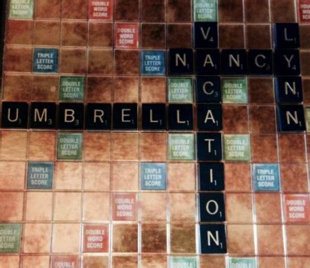 scrabble lessons 4 lessons learned scrabble tim co