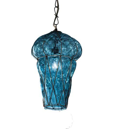 illuminazione murano illuminazione in vetro di murano murano glass shop