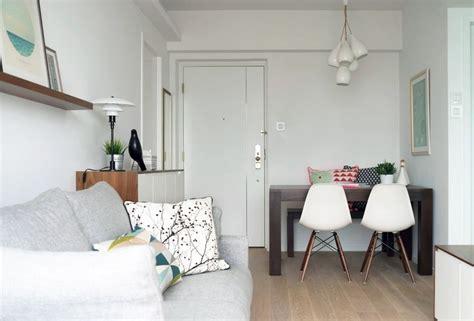 kleines esszimmer einrichten kleines wohn esszimmer einrichten 22 moderne ideen
