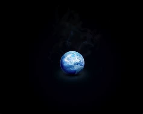 planet earth wallpaper desktop planet earth desktop wallpapers free on latoro com
