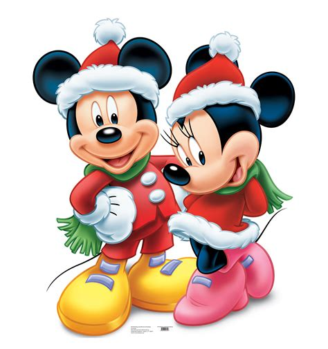 mickey minnie christmas mickey mouse wallpaper