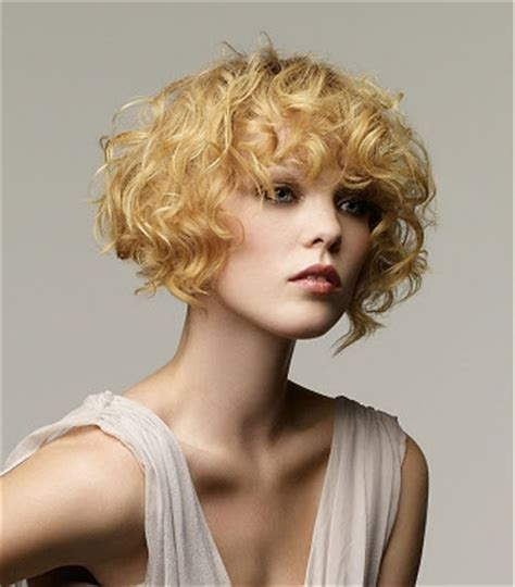 curly layered bob hairstyles 2013 updo hairstyles 2012 curly bob hairstyles