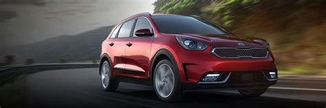 Kia Dealerships In Sc 2017 Kia Niro Greenville Sc Area Kia Dealership