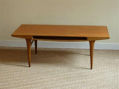 table basse hauteur 50 cm
