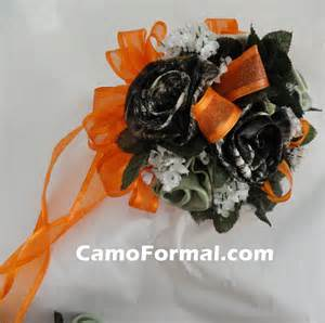 Mossy oak final touches camouflage prom wedding homecoming formals