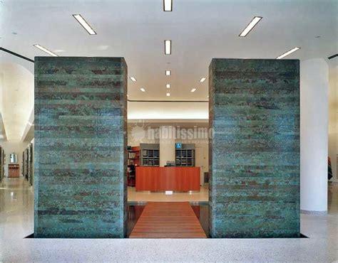 showroom arredo bagno progetto allestimento showroom bagno design idee