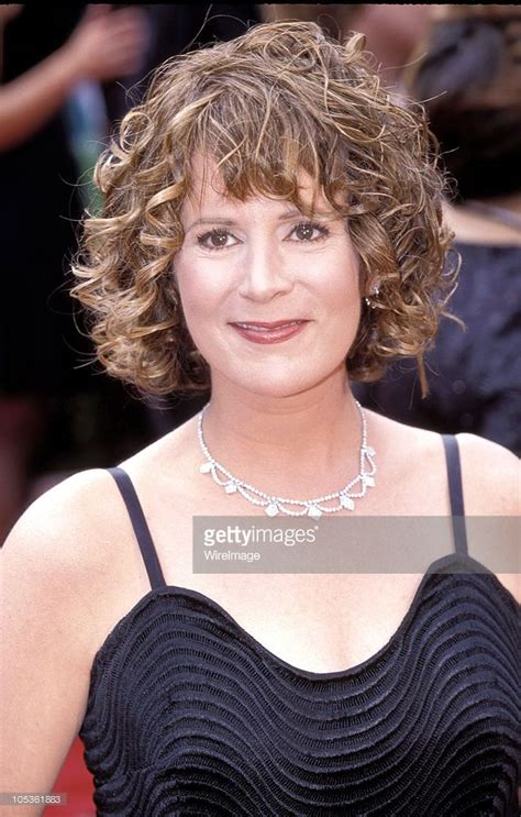 pin by patricia richardson on hair styles with assorted colors 49th annual primetime emmy awards patricia richardson