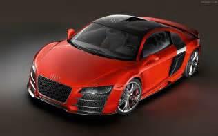Cars Wallpaper Hd Car Wallpapers Audi R8 Wallpaper