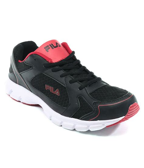 fila sport shoes fila armour sports shoes price in india buy fila armour