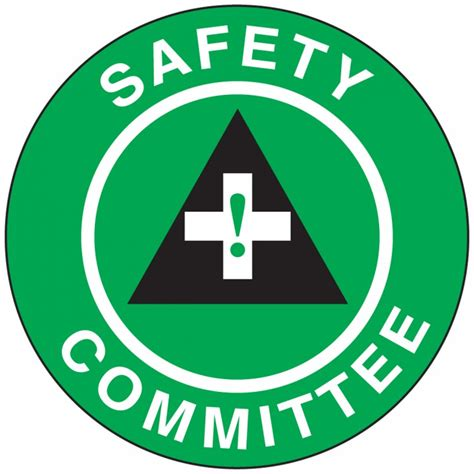 Everest College Letterhead hat labels safety committee 28 images hat labels
