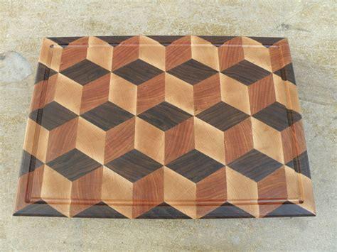 cutting board   tag  lumberjockscom