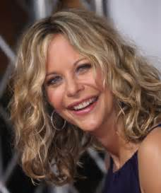 meg hairstyles 2013 2015 20 stylish meg ryan hairstyles collection 2015 london beep