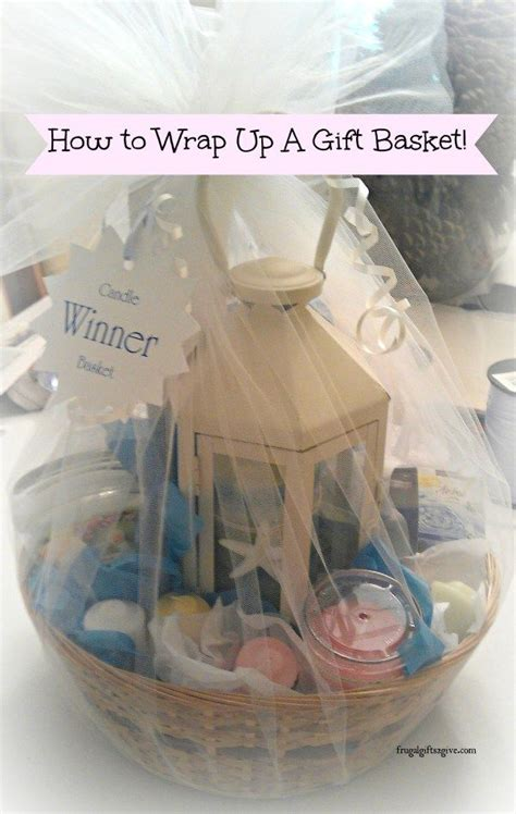 how to shrink wrap a gift basket with cellophane 33 best images about gift ideas on buckets
