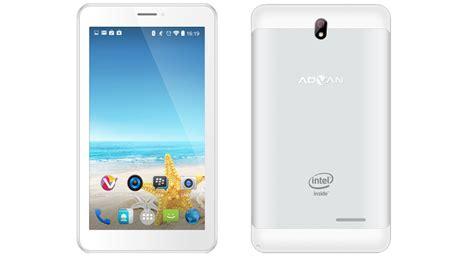 Tablet Murah Fitur Komplit advan vandroid x7 tablet murah fitur quot lengkap quot panduan