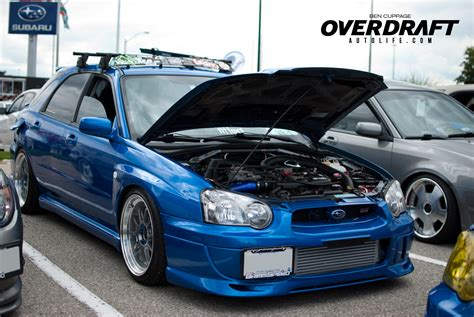 widebody subaru impreza hatchback widebody subaru impreza hatchback 28 images 2011