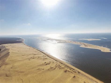 lade a pila dune du pilat bassin d arcachon