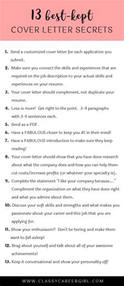 things to say in a cover letter just basic cover letter exles florist cover letter