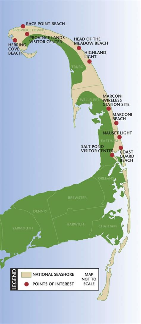 best towns cape cod 25 best ideas about cape cod map on cape cod