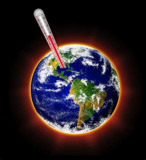 Warming L ecopol project portland state july 2015