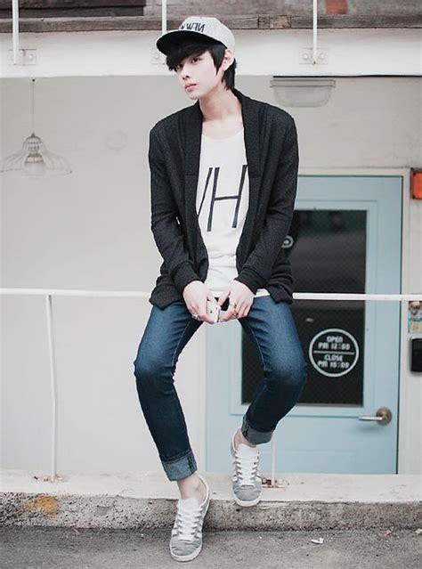 1000 ideas about korean fashion on s