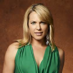 nucole walker days hairstyles arianne zucker about days of our lives nbc