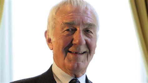 Richard Gwyn S Biography Of John A Macdonald Wins Cohen
