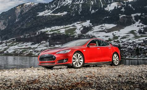 Tesla Cars Banned Tesla Sales Officially Banned In Michigan 187 Autoguide News